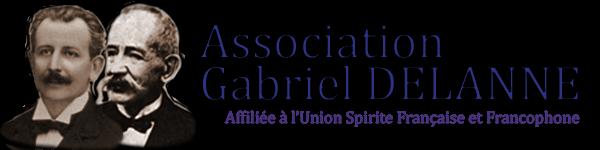 Association Gabriel Delanne