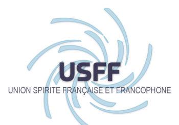L'USFF